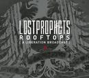 Rooftops/Lostprophets