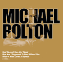 Collections/Michael Bolton