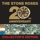 The Stone Roses (20th Anniversary Collector's Edition)/The Stone Roses