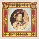 Red Headed Stranger/Willie Nelson