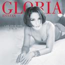 Greatest Hits Vol. II/Gloria Estefan
