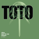 Collections/TOTO