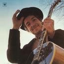 Nashville Skyline/BOB DYLAN
