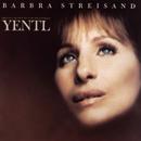 Yentl/Barbra Streisand