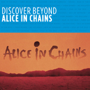 Discover Beyond/Alice In Chains