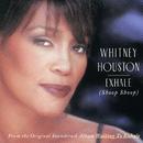Exhale/Whitney Houston