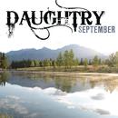 September/Daughtry