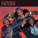 The Best Of/The O'Jays