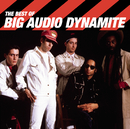 The Best Of/Big Audio Dynamite