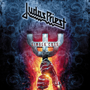Single Cuts/Judas Priest