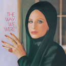 The Way We Were/Barbra Streisand & Kris Kristofferson