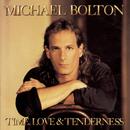 Time, Love & Tenderness/Michael Bolton