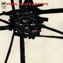 Dirty Hits - Limited Edition/Primal Scream