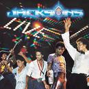 Live/The Jacksons