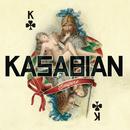 Empire/Kasabian