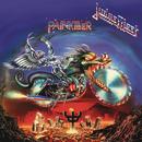 Painkiller/Judas Priest