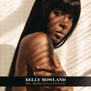 Ms. Kelly: Diva Deluxe/Kelly Rowland