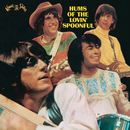 Hums Of The Lovin' Spoonful/The Lovin' Spoonful