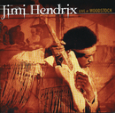 Live at Woodstock/Jimi Hendrix