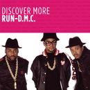 Discover More/RUN-DMC