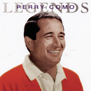 Legends/Perry Como