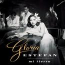 Mi Tierra/Gloria Estefan