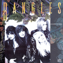 Everything/The Bangles