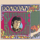 Sunshine Superman/DONOVAN