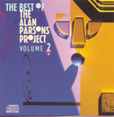 Best of the Alan Parsons Project, Vol. 2/The Alan Parsons Project