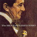 The Best Of/Perry Como