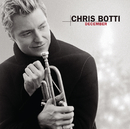 December/Chris Botti