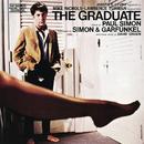 The Graduate/Simon & Garfunkel