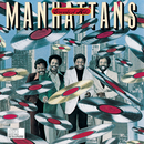 Greatest Hits/The Manhattans