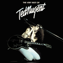 The Very Best Of Ted Nugent/Ted Nugent