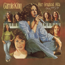 Her Greatest Hits (Songs Of Long Ago)/Carole King