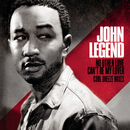 No Other Love / Can't Be My Lover - Cool Breeze Mixes/John Legend