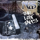 The Lost Tapes/Nas