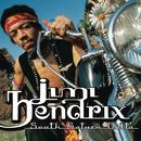 South Saturn Delta/Jimi Hendrix