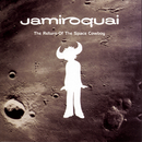 The Return Of The Space Cowboy/Jamiroquai