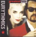 Greatest Hits/Eurythmics