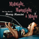 Midnight, Moonlight & Magic: The Very Best of Henry Mancini/Henry Mancini