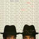 King Of Rock/RUN-DMC