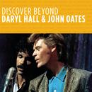 Discover Beyond/Daryl Hall & John Oates