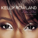 Like This (Album Version) feat.Eve/Kelly Rowland
