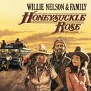 Honeysuckle Rose - Music From The Original Soundtrack/Willie Nelson & Family