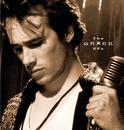 The Grace EPs/Jeff Buckley