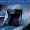 The Bridge/Billy Joel