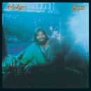 Celebrate Me Home/Kenny Loggins