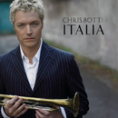 Italia/Chris Botti