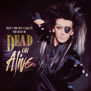 That's The Way I Like It: The Best of Dead Or Alive/Dead Or Alive